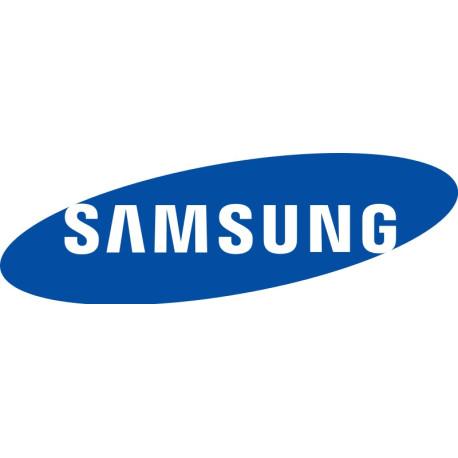 Lenovo Keyboard (SWISS) Reference: FRU01AX596