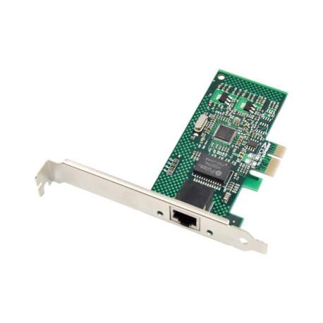 Lenovo Keyboard (SWISS) Reference: FRU01EP454