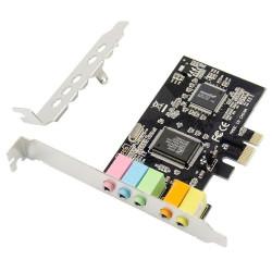 Samsung LCD Display 15.6inch. WXGA Reference: LTN156AR21-002