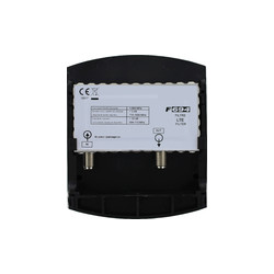 Maximum LTE 700 Filter CH48 / 694 Reference: W125662909
