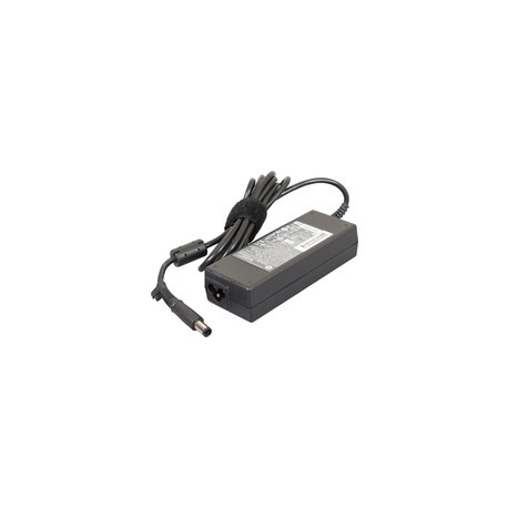 HP AC ADAPTER 90W Reference: 693712-001