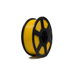 Gearlab PLA 3D filament 1.75mm Reference: GLB251005