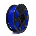 Gearlab PLA 3D filament 2.85mm Reference: GLB251369