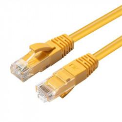 Canon Toner Magenta 718M Reference: 2660B002