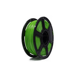 Gearlab PLA 3D filament 1.75mm Reference: GLB251007
