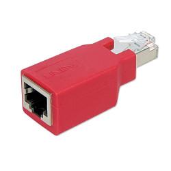 Zebra Thermal Printhead, 203dpi Reference: G79056-1M