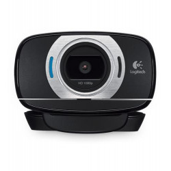 Epson XP750/850 Black Ink Cartridge Reference: C13T24214012