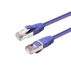 Fujitsu LCD Panel NON TCH FHD Reference: FUJ:CP693075-XX