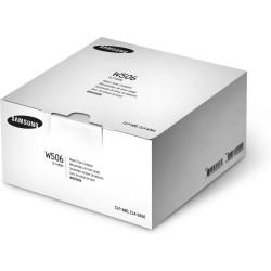 IBM X3550 M4 Plus 4HDD KIT 2.5 Reference: 81Y6657-RFB