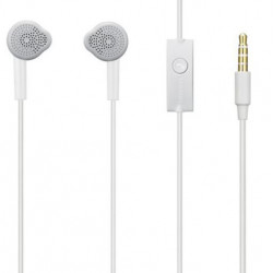 Samsung Headset (In-ear plug) Reference: GH59-14677A