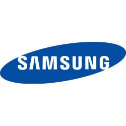 Panasonic Remote PT-VZ570/VW530EJ Reference: N2QAYA000088