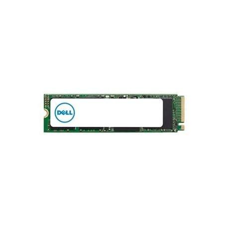 MicroStorage M.2 NVMe (NGFF) 512GB 2280 TLC Reference: NE-512T