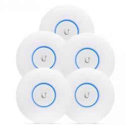 Epson Black Fabric Ribbon Reference: C13S015307