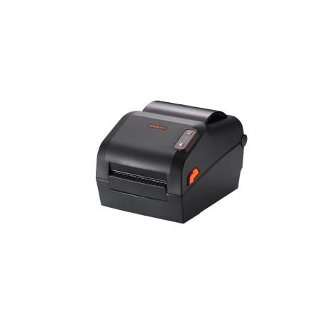Seagate 300GB 64MB 10K SAS 6Gb/s Ref: ST9300605SS-RFB