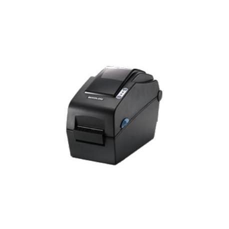 Hewlett Packard Enterprise HD/80GB 7200 SATA NonHP Reference: 383410-B21
