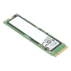 Fujitsu HDD 4TB BC SATA 7 2K Reference: WDC:WD4000FYYZ