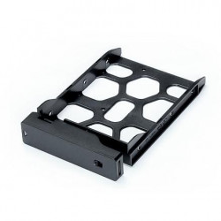 Crucial 8GB DDR4 2400 MT/S Reference: CT8G4DFS824A