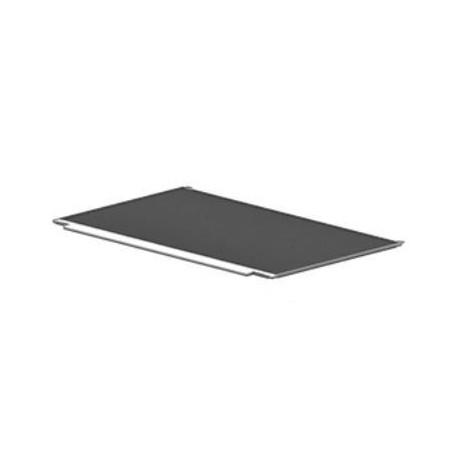 Lenovo Keyboard (ENGLISH) Reference: 00PA481