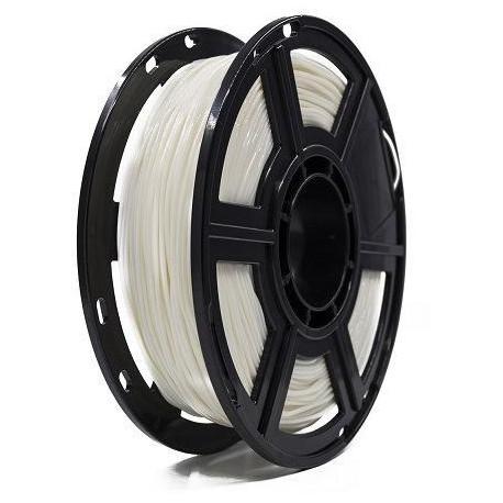 Gearlab PVA 3D filament 2.85mm Reference: GLB254301