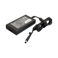 HP Adapter PFC 120W 3P Reference: 391174-001-RFB