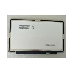CoreParts 14,0 LCD FHD Matte Reference: MSC140F30-230M