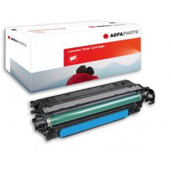 Toshiba 320GB 5400RPM 8MB 7MM SATA Reference: MQ01ABF032-RFB