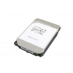 Toshiba 12 TB internal 3.5 SATA 6Gb/s Reference: MG07ACA12TE