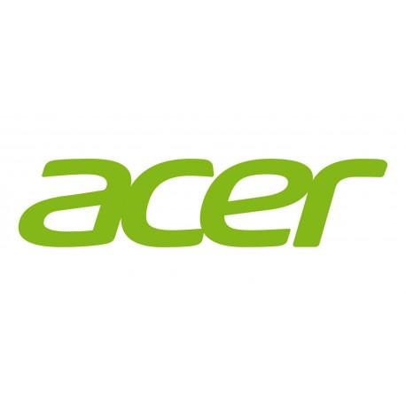Hewlett Packard Enterprise DRV,80GB,SATA Large FF Reference: 399967-001