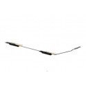 MicroMemory 8GB Module for HP Reference: MMHP180-8GB