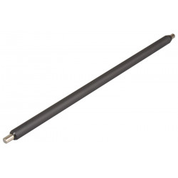 Hewlett Packard Enterprise Z400 WRKSTN 475W 85+ BIST Reference: 468930-001-RFB