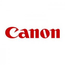 Canon Fixing Assembly 220V Reference: FM1-W155-000