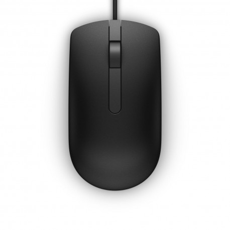 CoreParts Laptop Battery for Acer Reference: MBI2116