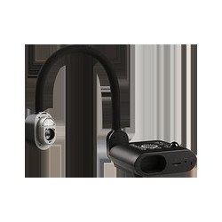 AVer AVerVision F50-8M Visualizer Reference: 61P0J7P000AE