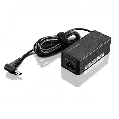 Lenovo 45W Power Adapter Reference: GX20L23043