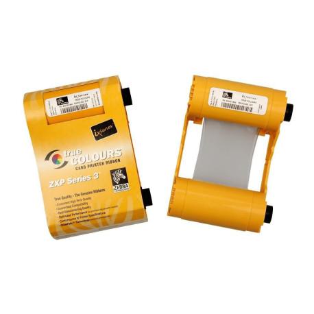 HP Maintenance Kit 220V Reference: CF065-67901