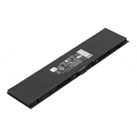 Apricorn HDD 1TB Encrypted USB 3.0 Reference: A25-3PL256-1000F