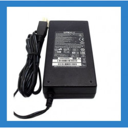 Cisco Cisco 897 Router Power Supply Reference: W125962423