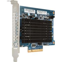 Lenovo ThinkVision T24i-10 23.8i LED Reference: 61D6MAT2EU