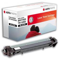 Apple Magic Keyboard Swedish Reference: MQ052S/A