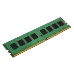 Lenovo TB-X505 USB cable and Reference: W125730141