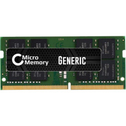 Lenovo TB-8504 USB Cable and Reference: W125730927