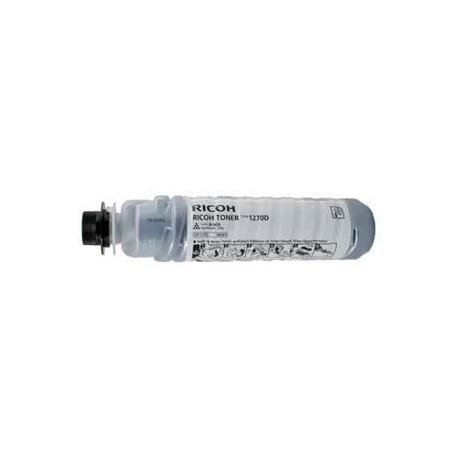 Quality Imaging Toner Black TN325BK Reference: QI-BR1005ZB