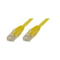 Brother QL-1110NWB USB 2.0/WiFI & Reference: QL1110NWBZW1