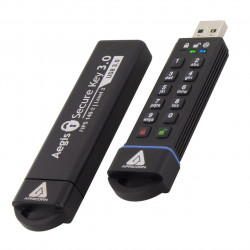 Microsoft Basic Optical Mouse Black Reference: 4YH-00007