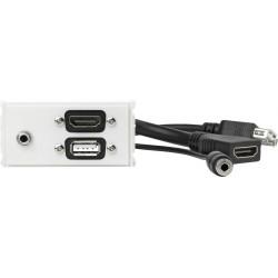 MicroScreen 15,6 LCD HD Matte Reference: MSC156H30-080M-2