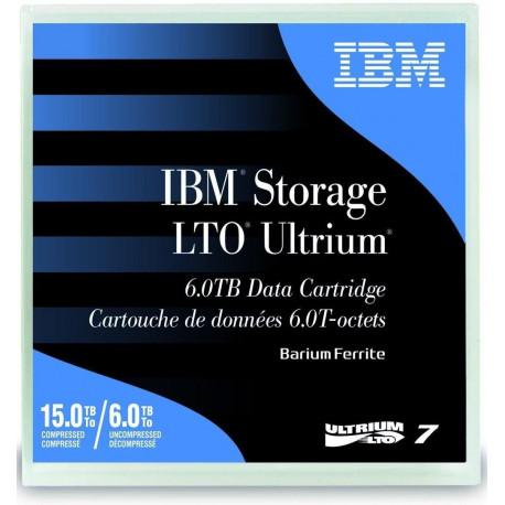 MicroStorage 3.5 SATA Hotswap 2TB 7200rpm Ref: IA2T2I247