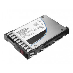 Brother Low Voltage Power Supply Reference: LT1756001