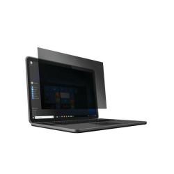 MicroScreen 11,6 LED WXGA HD Matte Reference: MSC32193