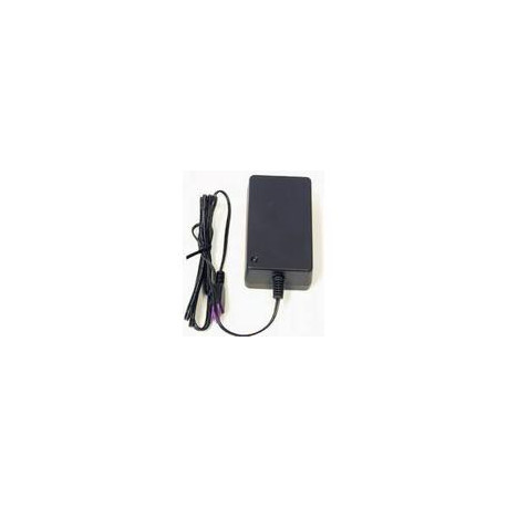 HP Adapter 20 W Reference: 0957-2242-RFB