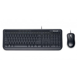 Capture Label 102x38, Core 25, Reference: CA-LB3020